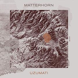 Matterhorn_Uzumati.jpg