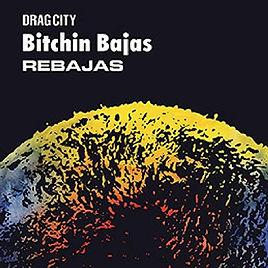 Bitchin Bajas.jpg