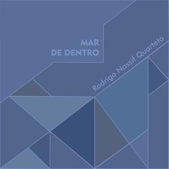 Rodrigo Nassif Quarteto