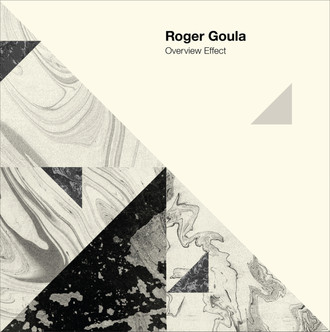 Roger Goula