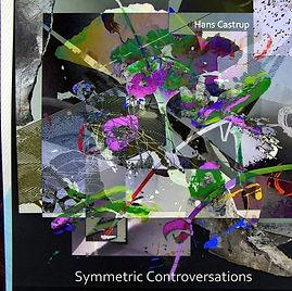 symmetric_controversations.jpg