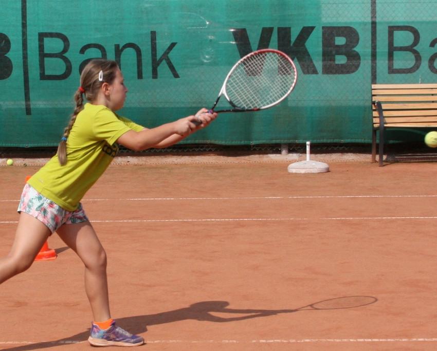 Tenniscamp (7)