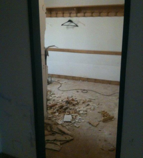 Renovierung Duschen (4)