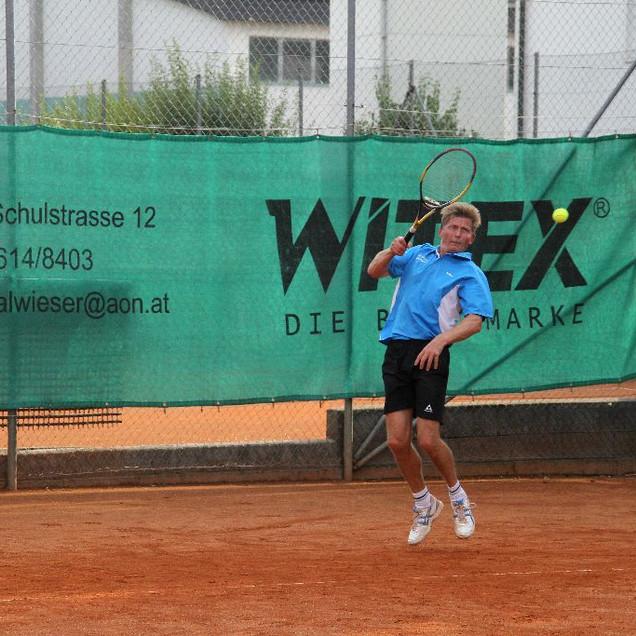 VM 2013 (9)