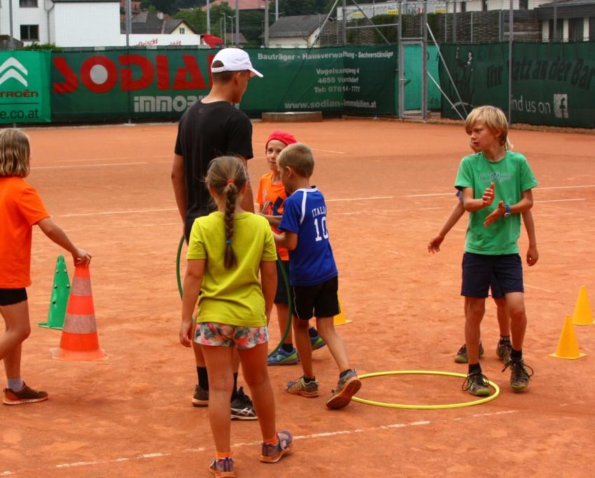 Tenniscamp (12)