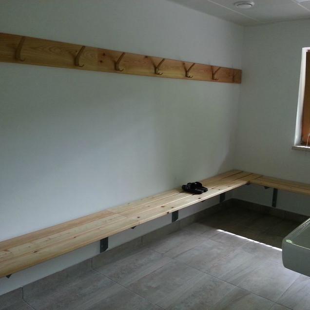 Renovierung Duschen2 (4)