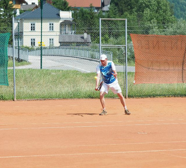 2016.06.25_Tennis_Landesliga_in_Ischl_30