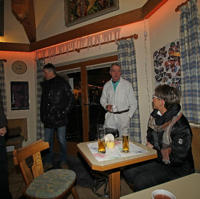 IMG_8284 A