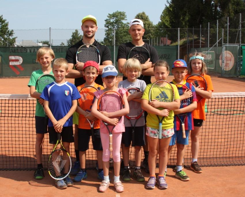 Tenniscamp (20)