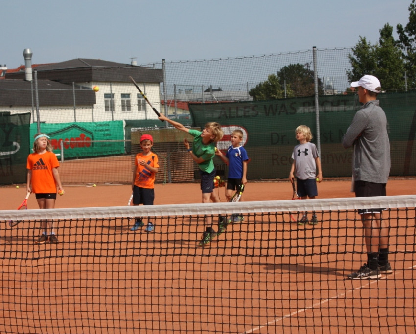 Tenniscamp (3)