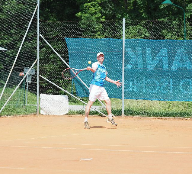 2016.06.25_Tennis_Landesliga_in_Ischl_29