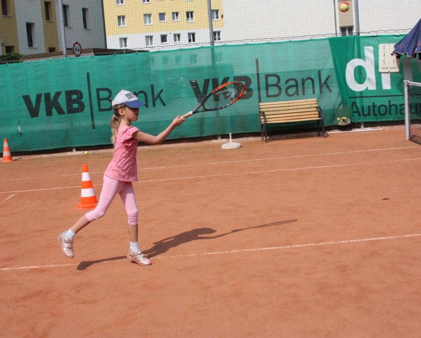 Tenniscamp (8)