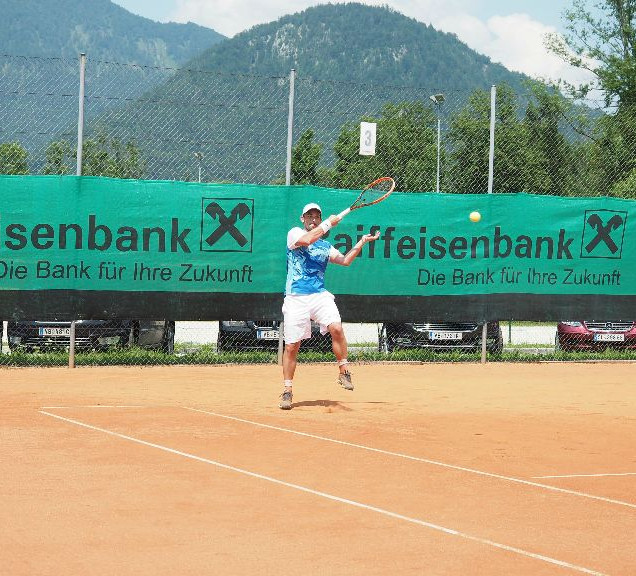 2016.06.25_Tennis_Landesliga_in_Ischl_08