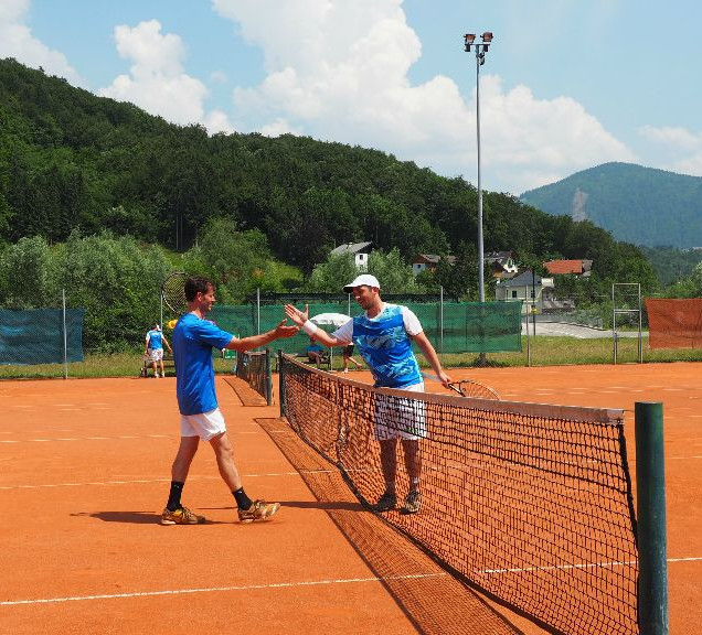2016.06.25_Tennis_Landesliga_in_Ischl_13
