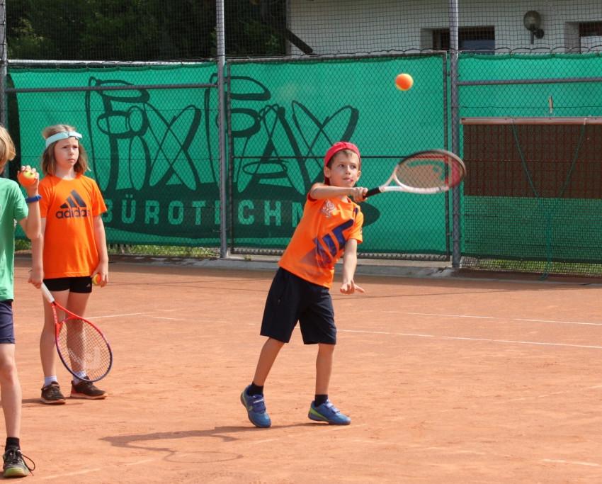 Tenniscamp (11)