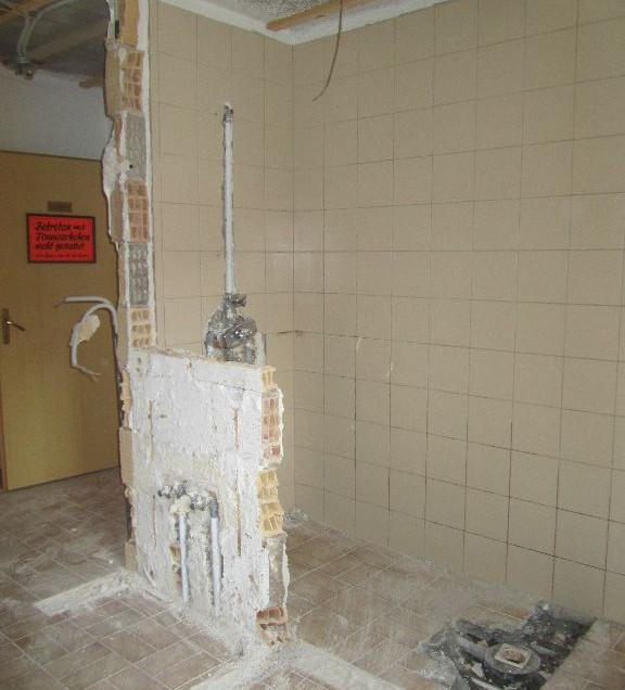 Renovierung Duschen (19)