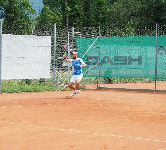 2016.06.25_Tennis_Landesliga_in_Ischl_23