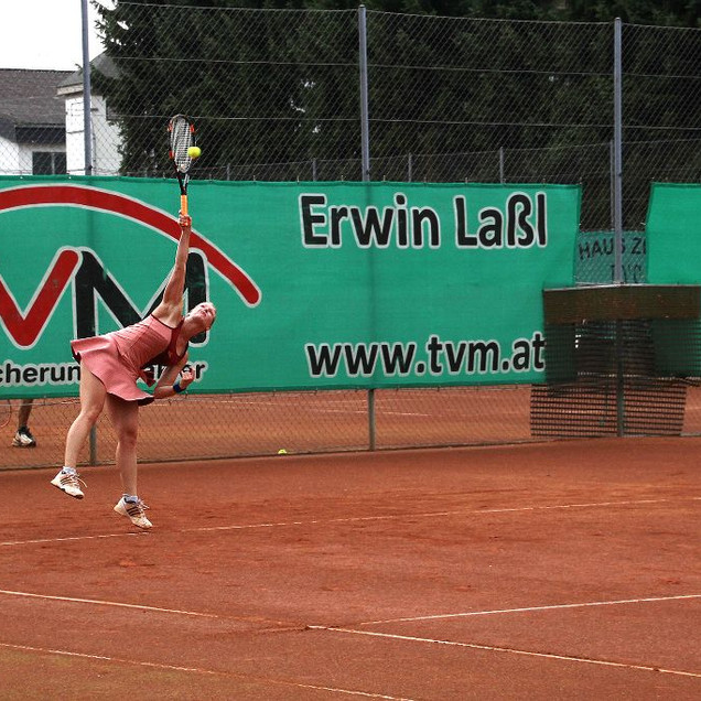 VM 2015 (34)