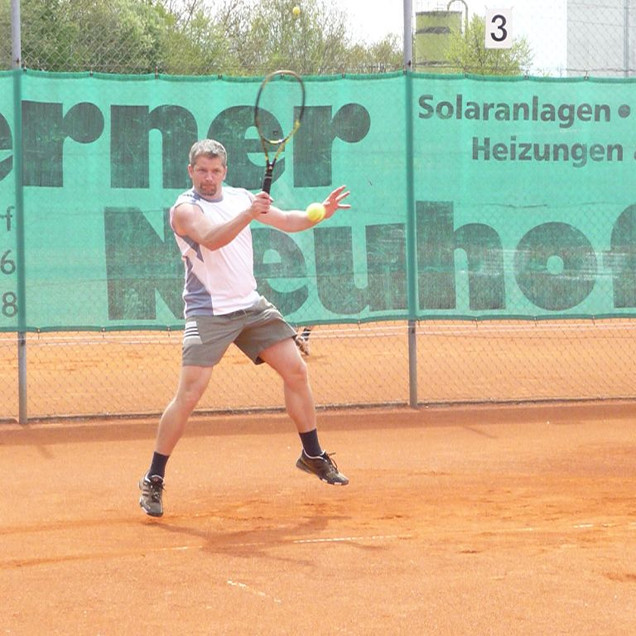 Trainingslager 2013 Vorchdorf (24)