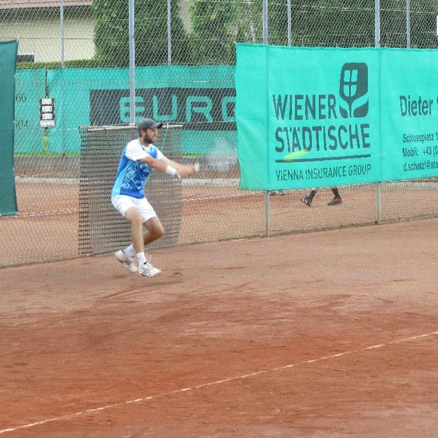 Kirchdorf (15)