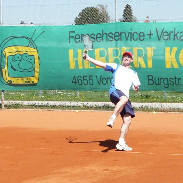 Trainingslager 2012 Vdf (46)
