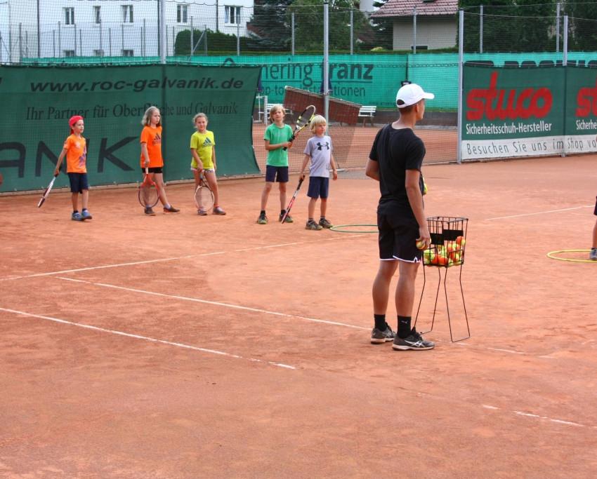 Tenniscamp (16)