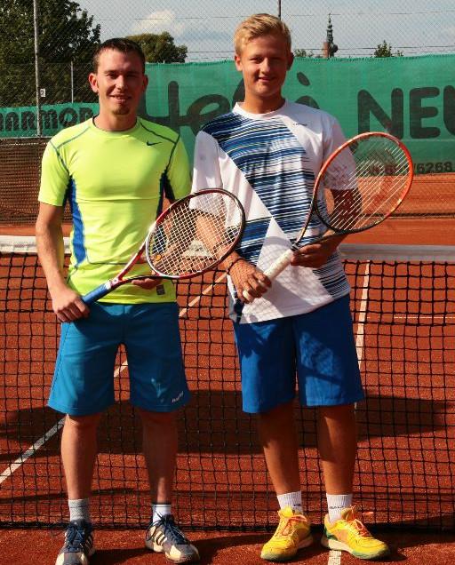Finale Herren (4)