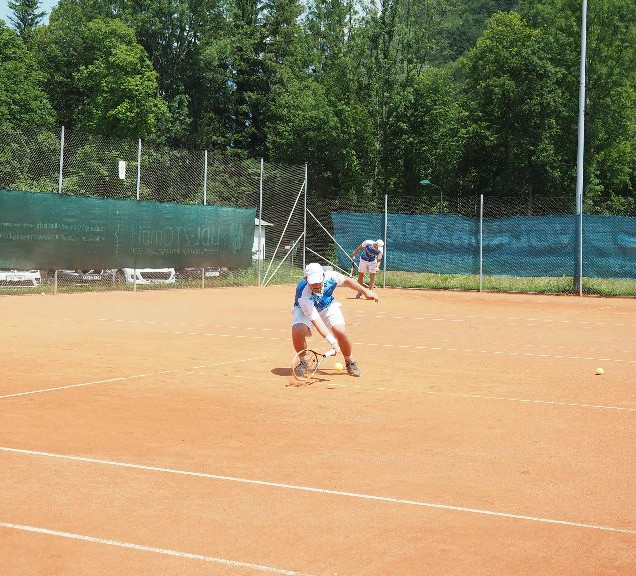 2016.06.25_Tennis_Landesliga_in_Ischl_02