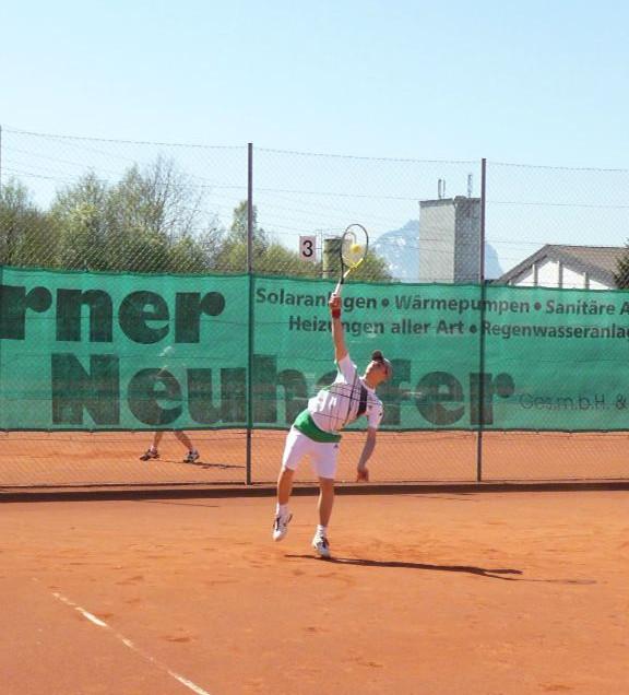 Trainingslager 2012 Vdf (51)