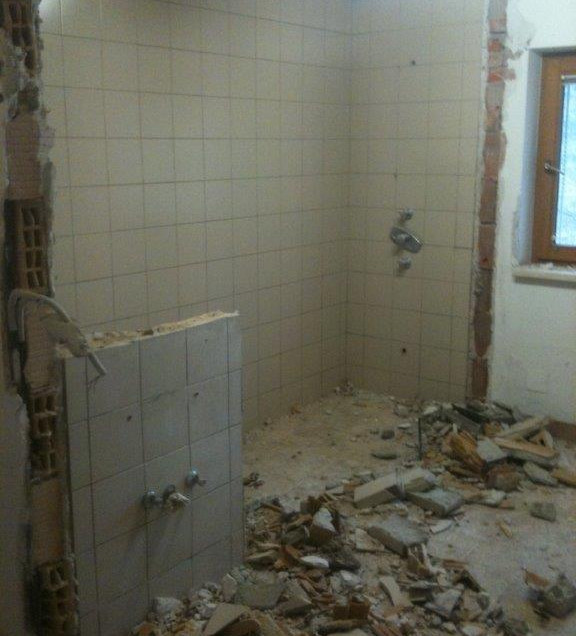 Renovierung Duschen (5)