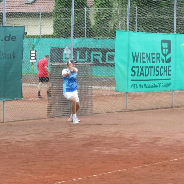 Kirchdorf (19)