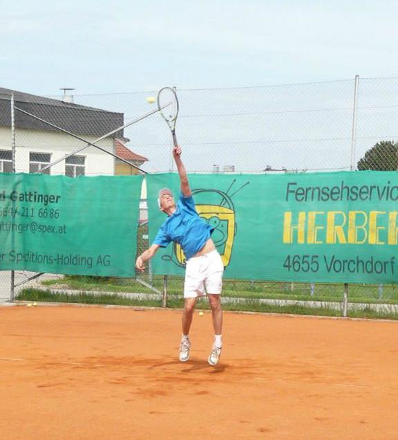 Trainingslager 2013 Vorchdorf (11)
