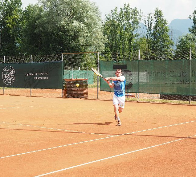 2016.06.25_Tennis_Landesliga_in_Ischl_36