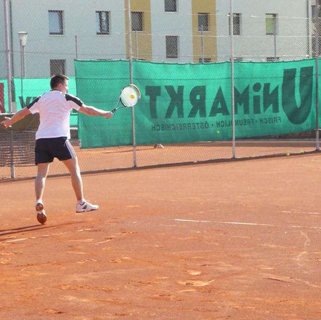 Trainingslager 2012 Vdf (15)