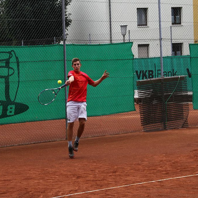 VM 2015 (8)