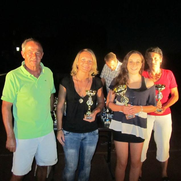 VM 2011(78)