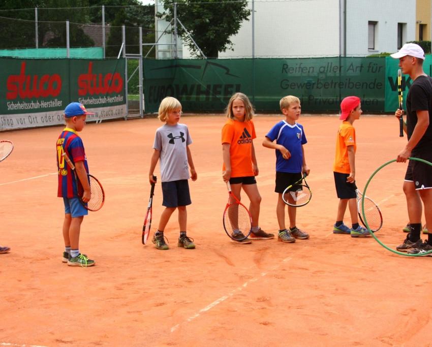 Tenniscamp (13)