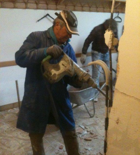 Renovierung Duschen (8)