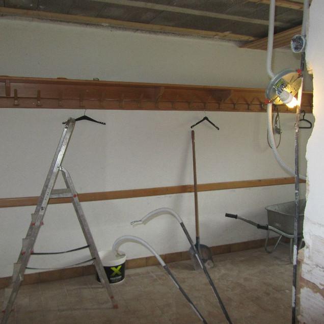 Renovierung Duschen (14)