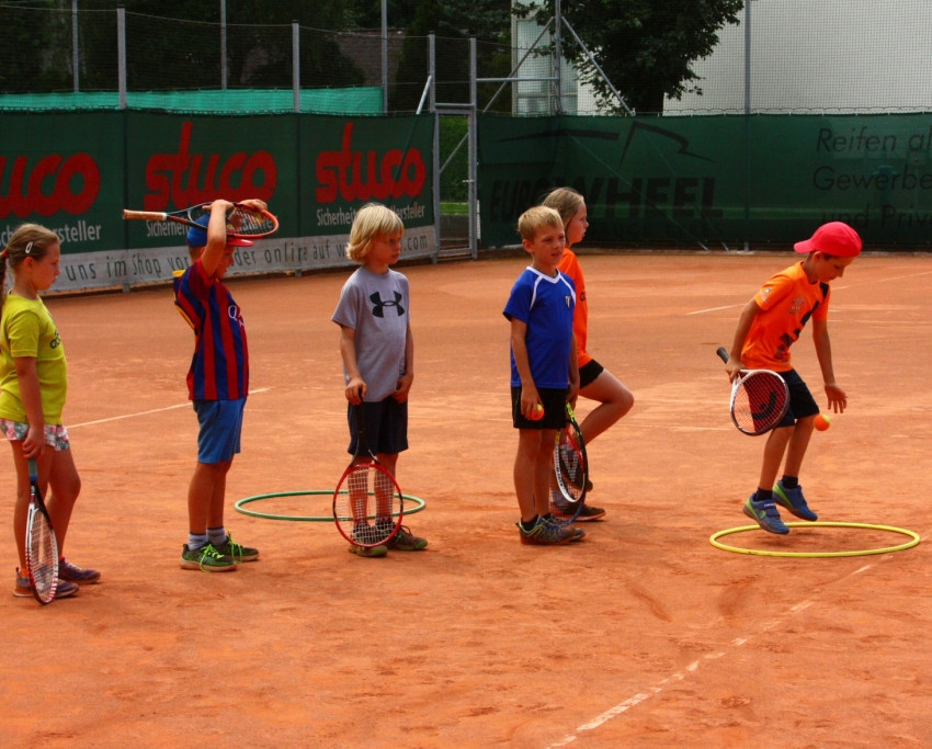 Tenniscamp (14)