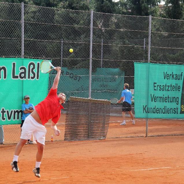 VM 2013 (31)