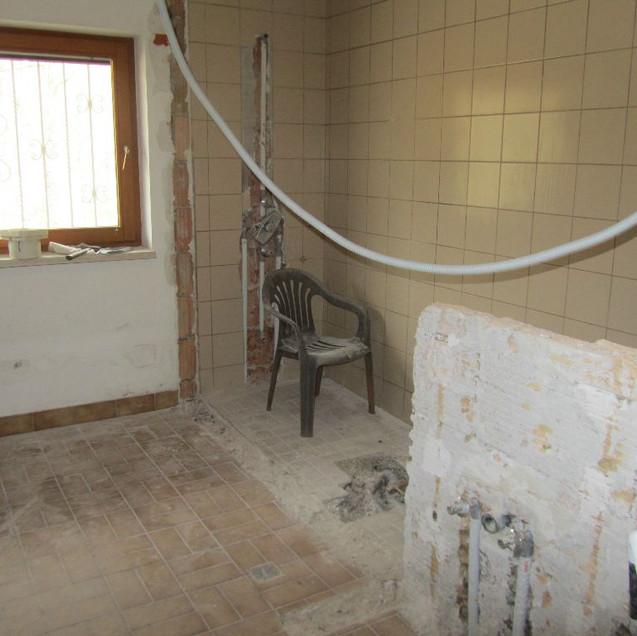 Renovierung Duschen (15)