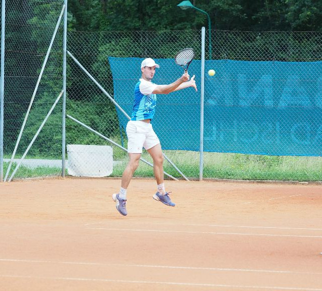 2016.06.25_Tennis_Landesliga_in_Ischl_18