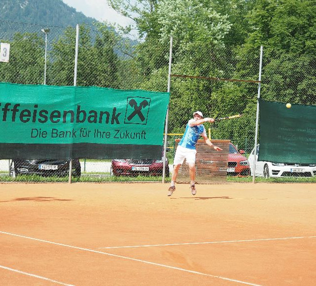 2016.06.25_Tennis_Landesliga_in_Ischl_34
