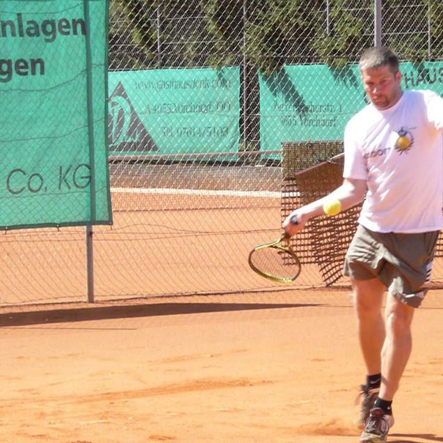 Trainingslager 2012 Vdf (57)