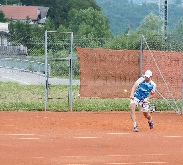 2016.06.25_Tennis_Landesliga_in_Ischl_14