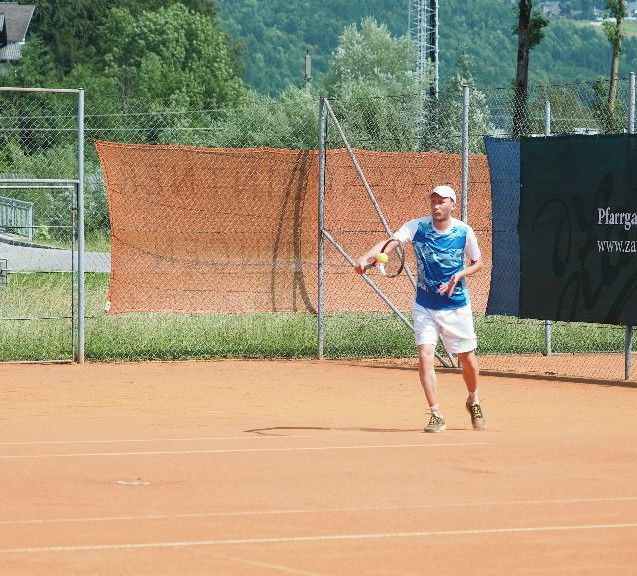 2016.06.25_Tennis_Landesliga_in_Ischl_31