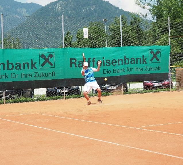 2016.06.25_Tennis_Landesliga_in_Ischl_09