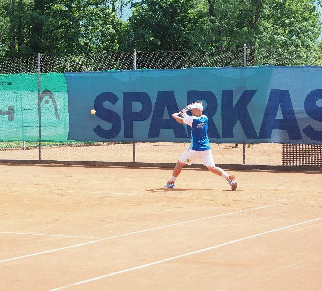 2016.06.25_Tennis_Landesliga_in_Ischl_04