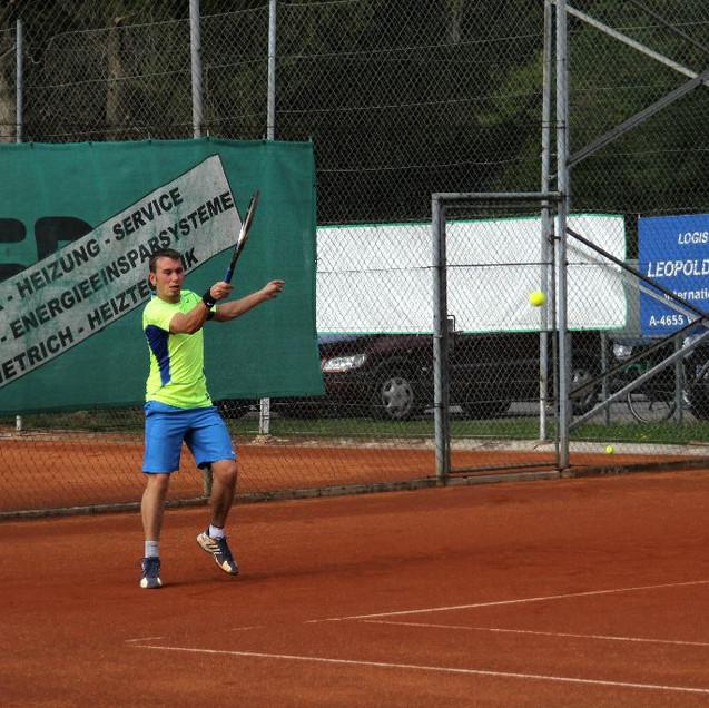 Finale Herren (38)
